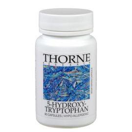 5-Hydroxytryptophan