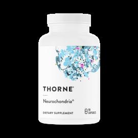 Neurochondria®